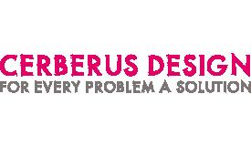 cerberusdesign_logo