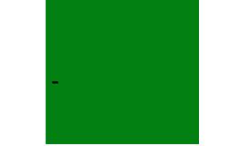 drukkerij_stout_logo