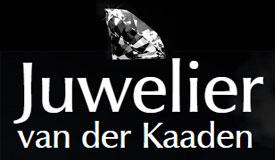 juwelier_van_der_kaaden