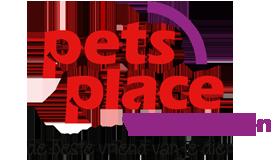 pets_place