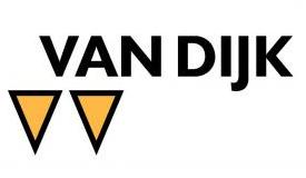 van_dijk