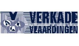 verkade_vlaardingen_logo