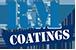 rm_coatings